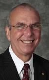 PUC names new chancellor