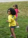 Calumet City kids get in on summer fun