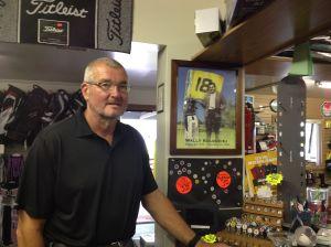 Old school customer service still reigns at Ringo's