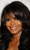 OFFBEAT: Janet Jackson announced as headliner for 2011 Indiana State Fair in Indy