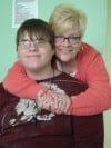 Indiana mother, son recall tortuous journey to secure mental health services