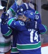 Burrows readies for Cup finals with lots on mind