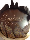 Sacher Torte recipe is still a highlight at Bit of Swiss