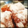 Beignets