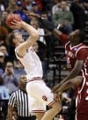 IU impressive in win over New Mexico St.