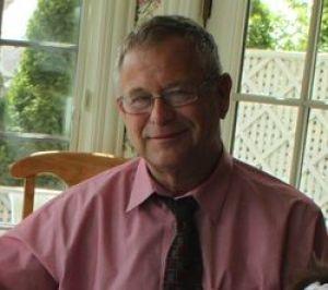 Lansing teacher led active life