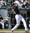 Redeeming quality a slam dunk for White Sox's Alex Rios