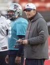 Bears hire CFL coach Trestman to replace Smith