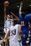 Simeon takes down Bowman in 'states' championship game