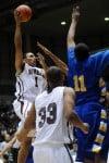 Simeon takes down Bowman in 'states' championship game