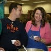 FROM the FARM: Saturday's Lupus Chili Cook-off contest includes reunion of judges