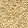 FDA urged to set standards for arsenic in rice