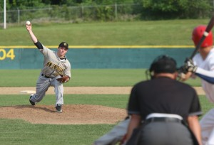 Wellwerts, Oilmen cruise to win