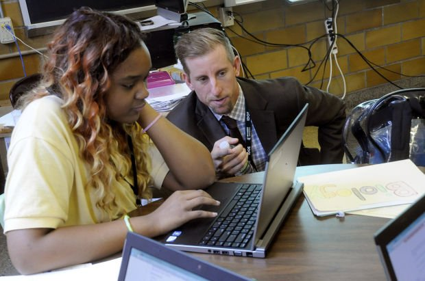 Paradigm shift needed in school takeovers, educators say