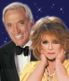 Andy Williams and Ann-Margret Concert Headliners at Moon River Theater September 2011