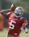 Everett Golson