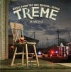 "HBO's ""Treme"" Series on DVD"