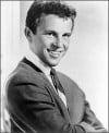 OFFBEAT: Bobby Vinton back in the area for rare Mother's Day month concerts