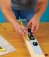 Getting started on your fall DIY projects