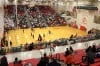 Crown Point High School host girls semistate basketball tournaments 