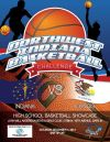 Northwest Indiana Basketball Challenge