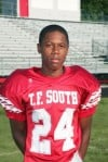 2012_TFS_FB_Saleem_Sanford.jpg