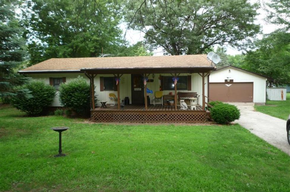 Affordable Starter Homes In Northwest Indiana Home And