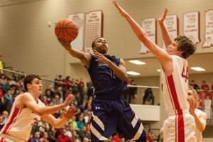 Gallery: The Times Boys Basketball Top 10