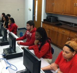 Gary schools add credit recovery program