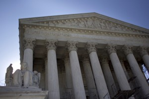 High court upholds key part of Obama health law