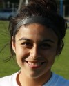 Bloom Township soccer player Jazmin Aldape.jpg