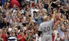 Youkilis gets warm welcome as White Sox fall in Boston