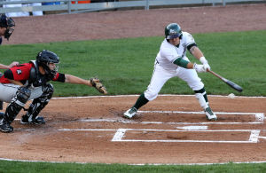 Timeline: History of the RailCats