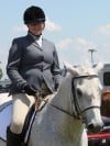 Local teen earns top honors at national 4-H horse roundup