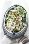 Embracing the Fresh, Crisp Flavor of Raw Asparagus