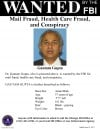 FBI seeks weight-loss doctor in Medicaid fraud investigation