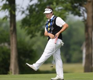 Northwest Indiana sending three individuals to state golf tournament
