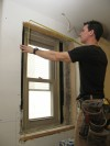Lots of options for homeowners replacing windows