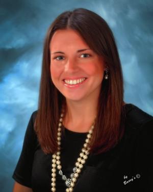 Holcomb picks LaPorte mayor for Senate campaign role