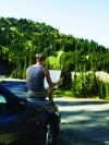 Five Tips Before Hitting the Road