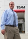 Team Toyota moving to Schererville