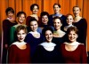 Lira Singers present 'Marian Hymns' concert