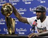 LeBron and the Heat overcome pain of 2011 NBA Finals flop