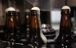 Microbrew Tutorial: 25 NWI craft beers to taste