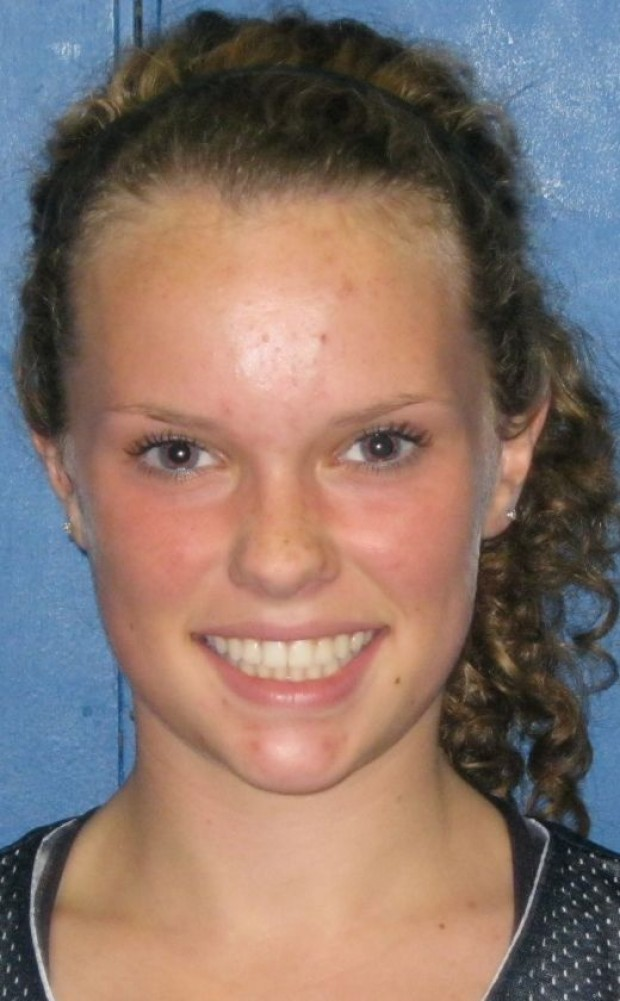north newton girls In the offseason, katy ananian forwarded a listing for a varsity girls' lacrosse coaching position to her older sister, abby on friday morning, in the fifth game of her first season as the.