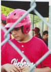 Hebron Little League slugger belts 15 homers
