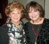 'Make Room for Daddy' actress Marjorie Lord still busy at age 89