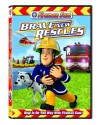 """Fireman Sam: Brave New Rescues"""
