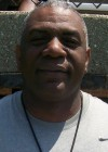 E.C. Central FB coach Stacy Adams