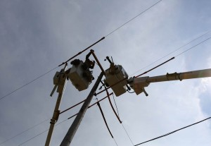 NIPSCO plans $1 billion in upgrades to electrical grid